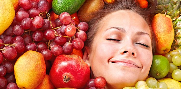 Leer sobre metabolismo lipoproteinas
