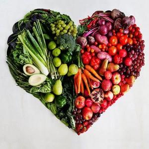 Heart-Health-pic