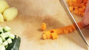 stock-footage-dicing-carrots