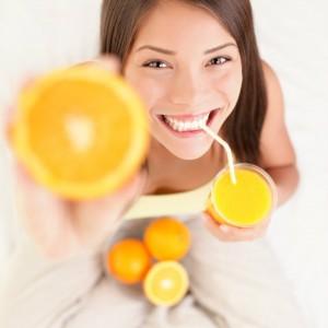 VitaminaC2