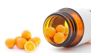 vitamina-c-para-la-gastritis