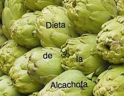 alcachofa4