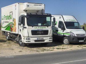 camion-y-furgona