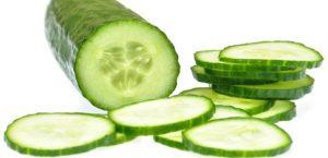 verduras2