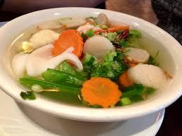 verduras6