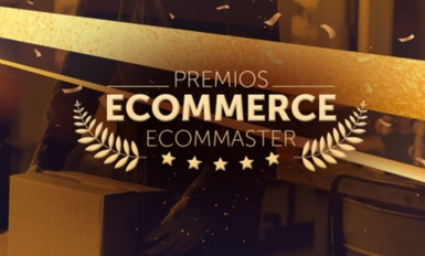 premios-ecommaster