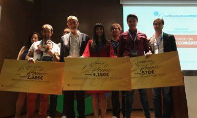 premios-ecommerce-lafruteria