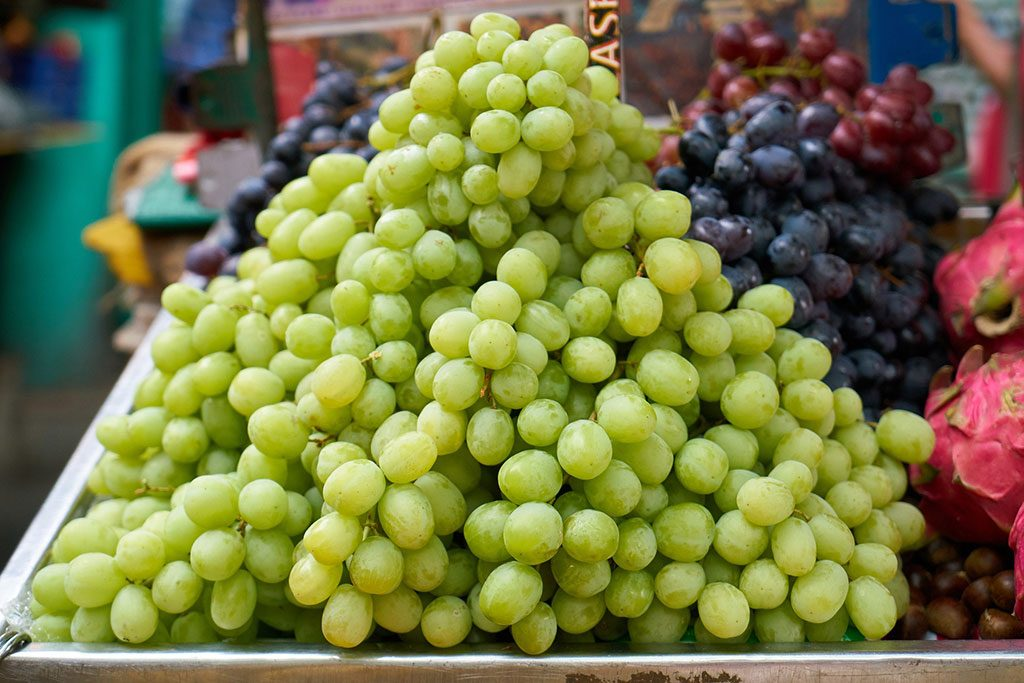 comprar uva online nochevieja