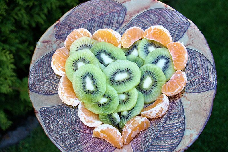 Día de San Valentín, díselo con fruta - Blog La Frutería