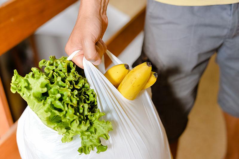 ventajas comprar fruta online peso bolsas